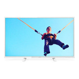 Smart Tv Philips 5800 Series 32phg5833/77 Led Hd 32  110v/240v