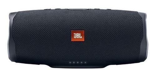 Jbl Charge 4 - Intelec