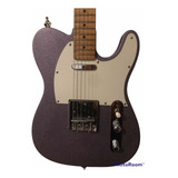 Guitarra Fender Custom Shop Éric Claptom Blind Faith (china)