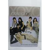 Gossip Girl - Complete Second Season