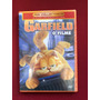 Dvd - Garfield - O Filme - Direção: Pete Hewitt - Novo Original
