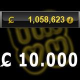 Creditos Imvu - 10.000 Créditos Por Transferencia