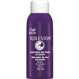 Activador De Color Koleston - Todas Las Medidas