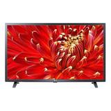Smart Tv LG Ai Thinq 32lm630bpsb Led Hd 32  100v/240v