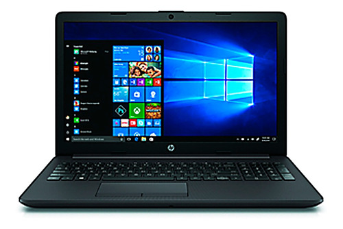 Notebook Hp 250g7 Core I3 4gb 1tb 15.6 Win