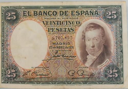 Colección De  170 Billetes Antiguos Y Raros Muchos De Ellos.