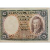 Colección De  170 Billetes Antiguos