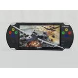 Consola De Videojuegos Portátil 5000 Juegos +32gb