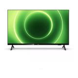 Smart Tv Philips 43  Led Full Hd 43pfd6825/77 Hdr10