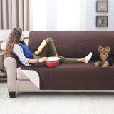 Funda Cobertor Protectora  Sofa Sillon 2 Cuerpos/ Cys Market