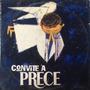 Lp Convite À Prece-centro Espírita Nosso Lar-casa André Luiz Original
