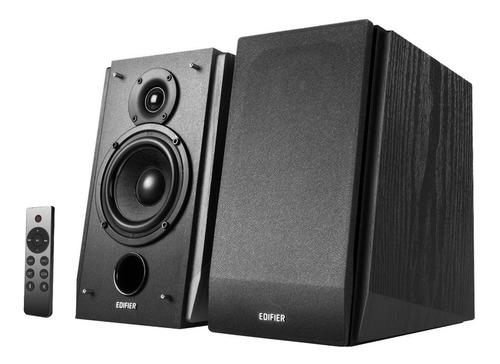 Edifier R1855db Bluetooth Optico Coaxial Rca