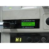 Emulador Reemplazo Disquetera Para Jumberca Tlj4e & Tlj5e