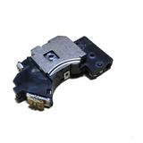 Laser Ps2 Slim Lente Lector Optica Pvr-802w P/ Playstation2