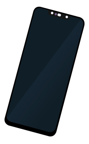 Pantalla Para Huawei Mate 20 Lite Sne-lx1 2 3 4 Lcd Touch