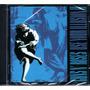 Cd Guns N' Roses - Use Your Illusion 2 Original