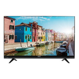 Firmware  Smart Tv Top House Kdl42xs718un Por Usb