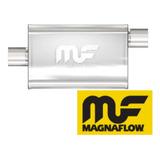 Escape Deportivo 11224 Magnaflow