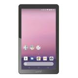 Tablet  Kanji Arizona 7  16gb Blanca Con Memoria Ram 2gb