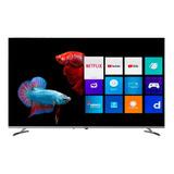 Smart Tv Admiral Ad50q20 4k 50