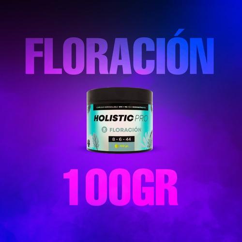 Floracion Holistic Pro 100gr