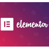 Elementor Pro 2021 Vitalício + Domínios Ilimitados + Bônus