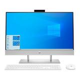 Hp All-in-one 24-dp100la  Intel Core I5/ 8gb Ram/1tb Hdd (2a