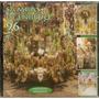 Cd Sambas Enredo - Grupo Especial 96 Original