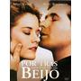 Dvd Lacrado Por Tras Daquele Beijo Meg Ryan Alec Baldwin Original