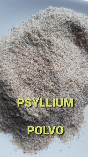Psyllium Y Productos Keto