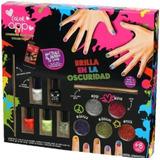 Esmalte De Uñas Para Niñas,color App, Luminosas! (myr Lanus)
