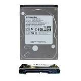 8gb Macbook Pro Y Disco 1tb Sata Somos Compumacypc