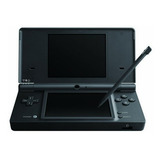 Nintendo Dsi Matte Black Video Games