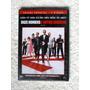 Dvd Duplo Doze Homens E Outro Segredo (2004) Novo Lacrado!! Original
