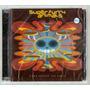 [cd] Super Furry Animals~rings Around The World 2cd lacrado Original