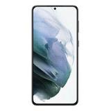 Samsung Galaxy S21+ 5g Dual Sim 256 Gb Phantom Black 8 Gb Ram