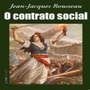 O Contrato Social Original