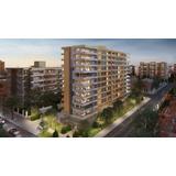 Edificio Holanda 1101