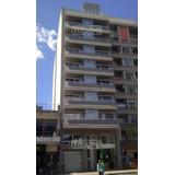 Departamento Monoambiente  En Alquiler Ubicado En Villa Urquiza, Capital Federal, Buenos Aires