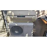 2500 Fg, Frío Calor, 27 Con Instalación  Consultar