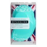 Tangle Teezer Original Turquesa