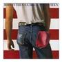 Cd Born In The U.s.a. - Bruce Springsteen Original