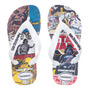 Chinelo Star Wars Havaianas Original