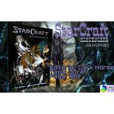 Starcraft: Scavengers. Cómic En Tapa Dura. Darkhorse