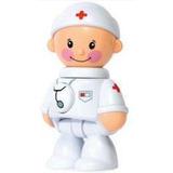 Enfermero/a A Domicilio Caba