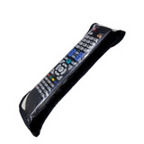 Funda Acolchonada Para Control Remoto Lcd Led Smart Aire Tv