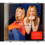 Vonda Shepard Heart And Soul New Songs From A Novo Lacr Orig Original
