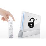 30 Juegos Wii + 1000 Emulados + Memoria De 32gb