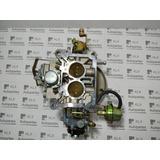 Carburador Ford Motor 302 V8 2 Gargan Nuevo Tipo Motorcraf