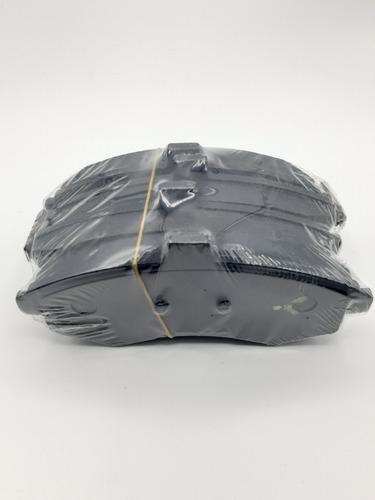 Pastillas De Frenos Delanteras - Hyundai Elantra 2002 - 2012 Foto 3